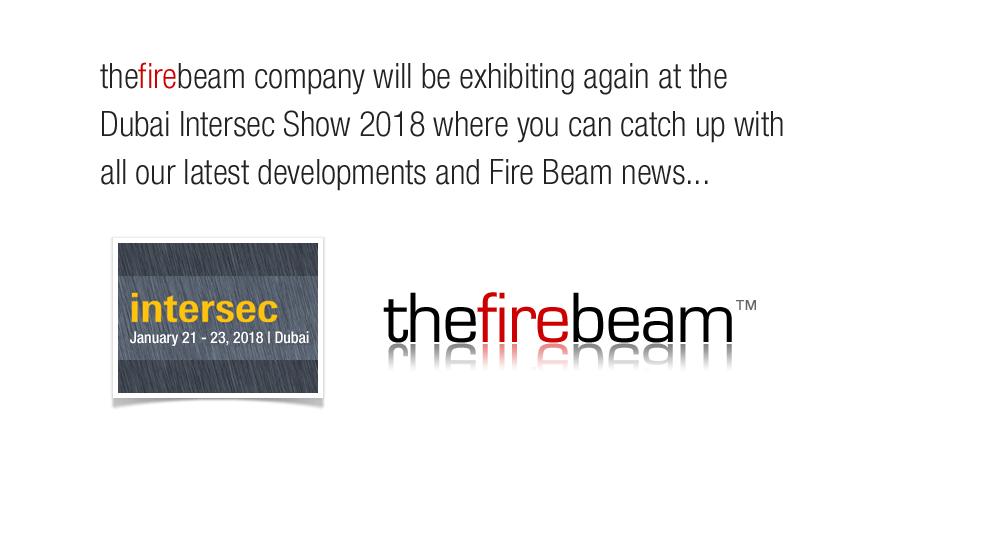 home splash fire beam intersec 2018 the fire beam company at intersec 2018 the fire beam company fire beam wiring diagram at alyssarenee.co