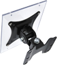 The Fire Beam Multifunction Adjustable Bracket