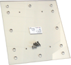 The Fire Beam Unistrut Adaptor Plate
