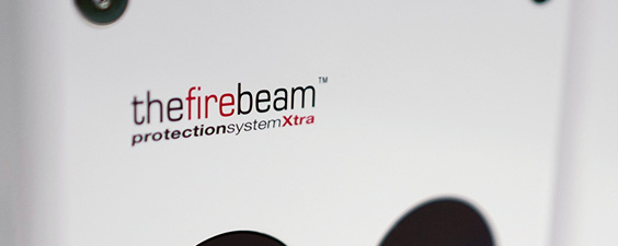 Jobs at The Fire Beam Company